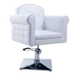 Hydraulique Barbier Styling Président shampooing cheveux d'inclinaison de meubles de salon de beauté