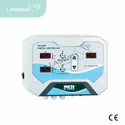 Piscina Controlador Química (CWB100)