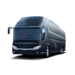 Роскошный 3 осей 14m на автобусе междугороднем автобусе с 57+1 сиденье городской автобус Автобус туристический автобус