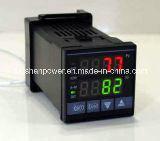 Pid industriel de haute qualité Tinko relais électronique Compteur de contrôle de température du four intégré