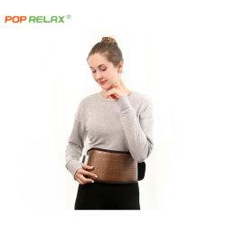 SME che oscilla dimagrendo la cinghia di spillatura di massaggio