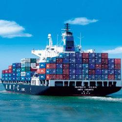 Spediteur in China nach Korea Daesan Freight Agent