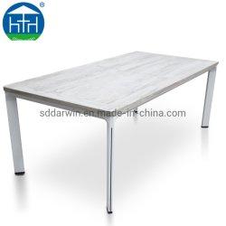 Sedie In Legno Di Alta Qualità In Alluminio E Plastica Giardino Mobili Per Esterni