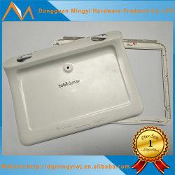 Китай поставщиком алюминиевый корпус универсальный ноутбук запасные части