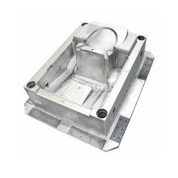 Moldagem por injecção de plástico de alta qualidade p20 Cadeira de Molde de Aço de Molde