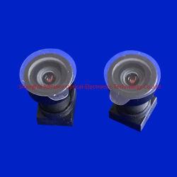 M12,5*F25 Caméra de surveillance Hikvision similaire de lentilles de caméra CCTV