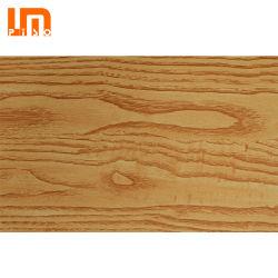 Bevloering Van uitstekende kwaliteit van de Korrel van de fabriek de Houten Duurzame E1 AC4 Gelamineerde