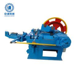 Common Nail, Hergestellt von Automatic Wire Nail Making Machine Von China Supplier