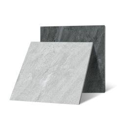 30x30/60x60 Porcelaine émaillée poli pour carrelage de sol en céramique Salle de bains et cuisine