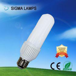 Sigma 3u Mais Eco milchige bereifte Lampada Bombillas Luz Wechselstrom-110V 220V B22 E27 10W Ampulle Foco Luminacion Lampara LED