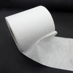 قماش PP ملتهج عالي الجودة غير منسج سعر غير منسج ومقاوم للماء وغير منسوجة القماش