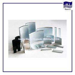 Огромный Постоянный цилиндр ватт блок неодимовый магнит с высоким качеством
