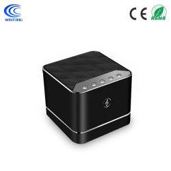 De hete Verkopende Spreker van de Correcte Doos van de Speler van de Muziek van de Versterker van de Kubus Correcte Audio Mini Draagbare met Bluetooth V4.2