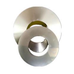 Redonda de Industriales de corte circular de corte Cutter