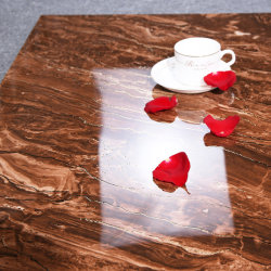 2019 Foshan Competitive Price Good Lookings Tegel Floor Porselein