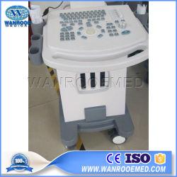 Us880 El Equipo de Diagnóstico por Ultrasonidos Médica Digital Carro ecógrafo B