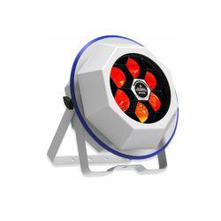 Neue Disco-Beleuchtung der DMX Partei-Leistungs-LED