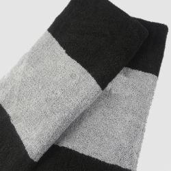 Supporto per ginocchiere a compressione OEM Best per elettrodi sportivi