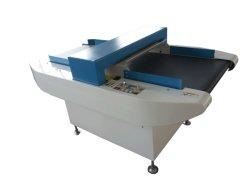 NDC-630 Auto-Conveying/металлоискателя металлоискатель иглы / Промышленные металлоискателя