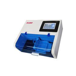 Arandela de ELISA arandela médica portátil para microplacas