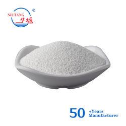 Fabrik-Zubehör-hochwertiges Aspartam für Getränk