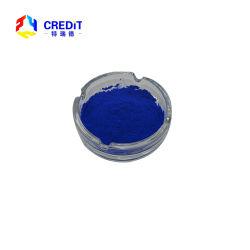 石鹸のための Ultramarine の青の顔料ミネラル化粧品のメイクの着色剤