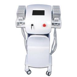 [إي-ليبو] [ليبوليسس] ليزر [ميتسوبيشي] يثنّي صمام ثنائيّ ينحل آلة مع [650نم] [980نم] موجة