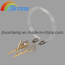 Lâmpada de xénon luz de Xenônio HID Kit para Halm Style