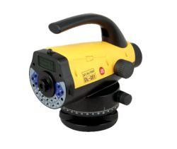 最も安い南 Dl202 デジタルレベルの販売のための調査装置