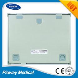 Медицинской рентгеновской пленки кассеты (XH-P)