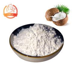 食品等級のMctの粉の有機性Mctのココナッツ油