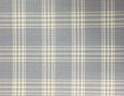 Tecido de Revestimento de impressão de cheques /Sofá tecido tecido/desempenho/tecidos de poliéster/ Impressão de tecido