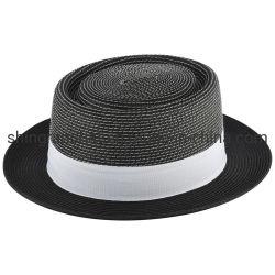 [فدورا] شاطئ شمس أغطية [أف] حماية [بوثر] مخصّص [سترو] قبعة