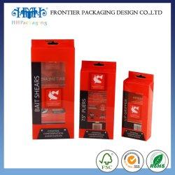 Лидер продаж среди специальных продуктов питания в блистерной упаковке пластмассовые окна