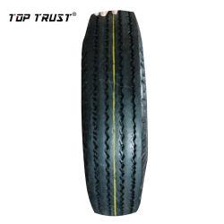 Haut de partialité de la marque de confiance les pneus de camion/pneus 8.25-16 16PR, avec des prix concurrentiels