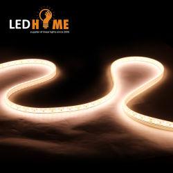 Etanche SMD3528 Bande LED/ Bande LED Light/ Bande LED Flexible