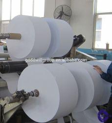China Factory 212/214/318 Office Depot 1/3ply Custom/Pre Printed Thermopapier Rolle für Kreditkartenautomat