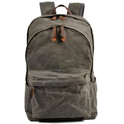 حقيبة ظهر خارجية للرياضة لتسلق الجبال