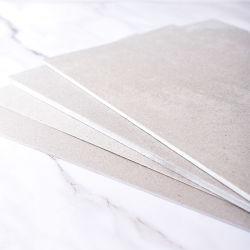 Documento rigido soddisfatto materiale caldo dello strato della mica della flogopite dell'isolamento termico di vendita 0.5mm alto
