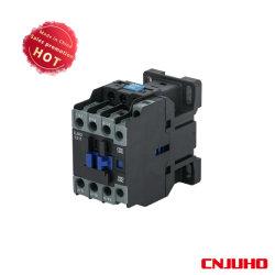 CE 認証を取得した新しいタイプの磁気 AC コンタクタ