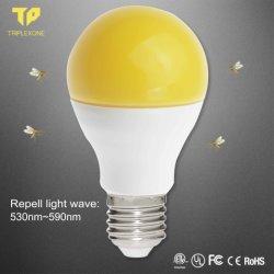 LED-Moskito-Lampe E27 Anti-Moskito Lampen-Moskito-Abwehrmittel-Licht