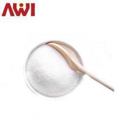 D-Glucosamine Sulfaat 2kcl met goede prijs