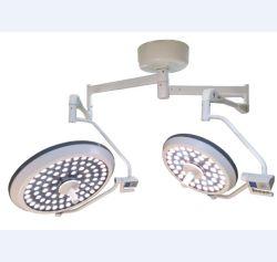 天井取り付け型操作用外科用 LED 医療用照明(低) 価格