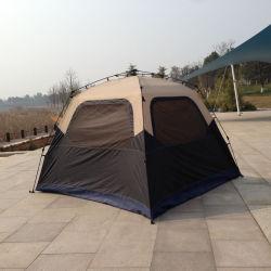 Outdoor Gear Dobrável portátil conectáveis Camping SUV Van tenda de Debulhar