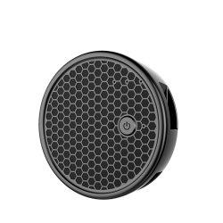 새로운 라운드 GPS 추적자 Beidou WiFi Lbs + 8g 펜 음성 오디오 기록병 + Maginetic (L6)