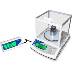 300g 600g 1000g 10mg 0.01g 디지털 정밀도 금 보석 균형