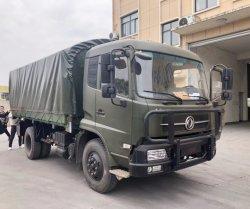 4x4 14 - 군용 차량 군용 특수 차량 코치스 트럭 동남아시아 수출