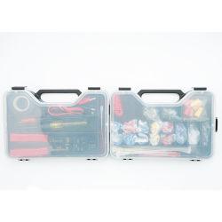 Multifunción eléctrico conjunto de herramientas de mano