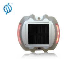 방수 태양 도로는 Two-Side에 반사체를 가진 차도 정원 포장 도로 갑판 선창 통로 빛을%s 마커 빛을 장식용 목을 박는다