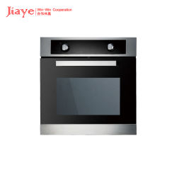 Gas&Electric in vendita a caldo per elettrodomestici da cucina